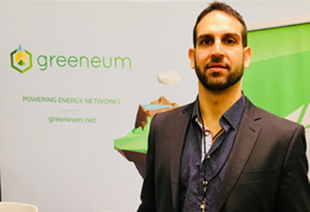 Greeneum Network: Green Energy Pioneers